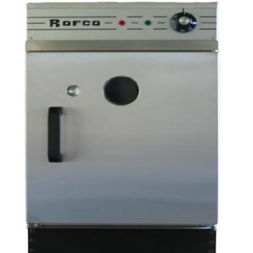 ROFCO B10