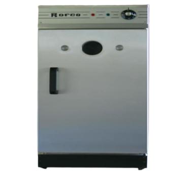 ROFCO B20